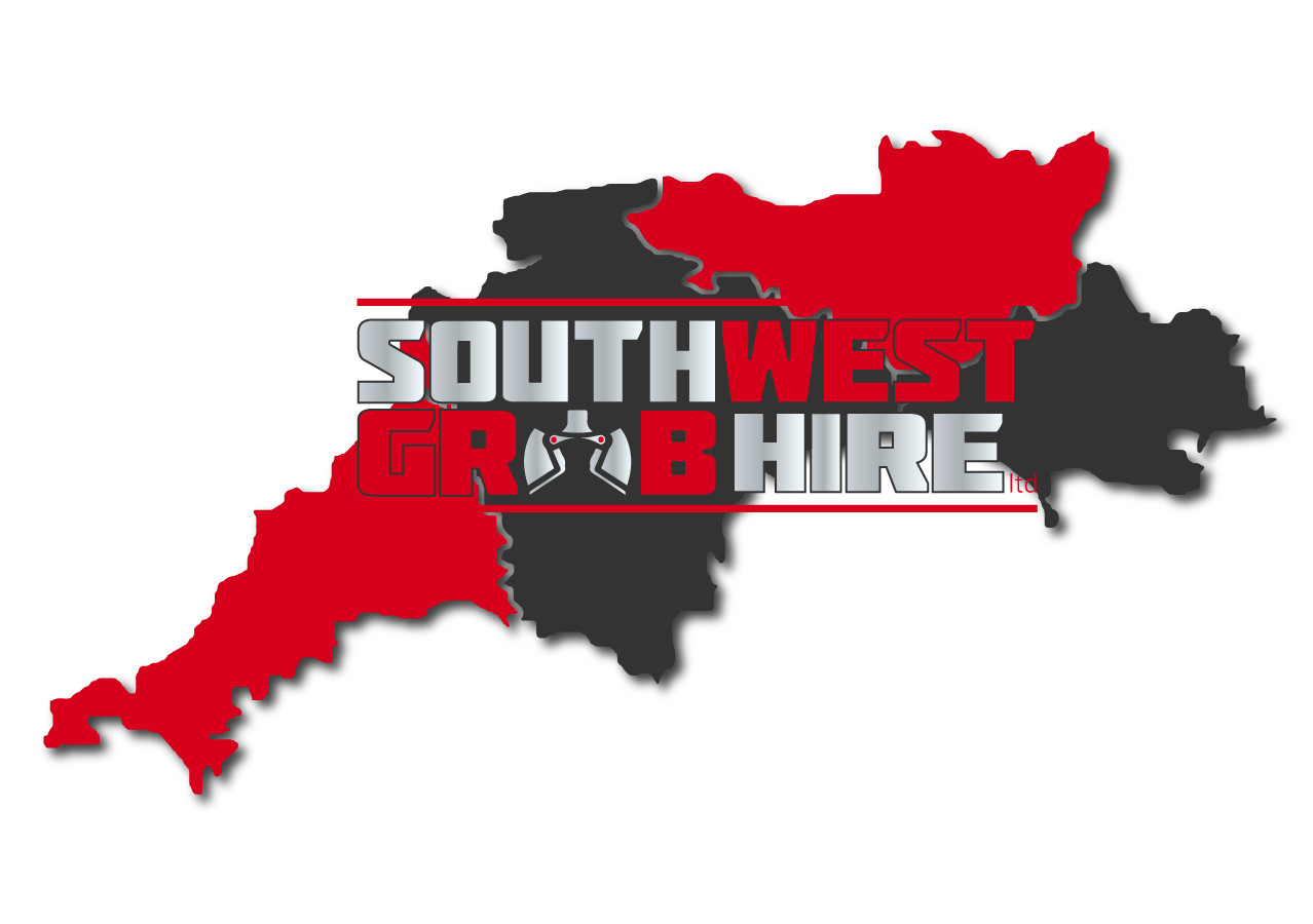 SW-Grab-Hire-Map-with-Logo2