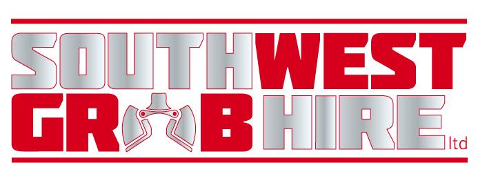 SWGH-logo-NEW2